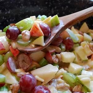 crunchy-apple-grape-salad-tasty-kitchen-a-happy image