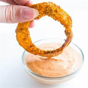 low-carb-dipping-sauce-for-appetizers-paleo-gluten-free image