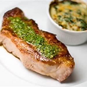 steak-with-mint-chimichurri-sauce image
