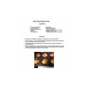 cake-recipes-free-download-borrow-and image