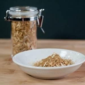 copycat-lipton-dry-onion-soup-mix-recipe-cdkitchencom image