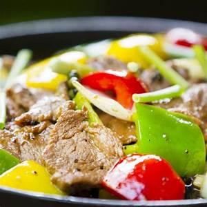 green-pepper-steak-recipe-slimfast image