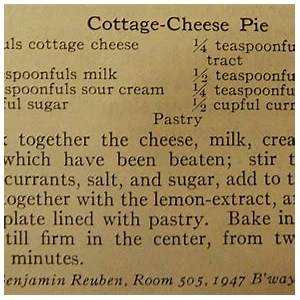 hundred-year-old-cottage-cheese-pie-recipe-a-hundred image