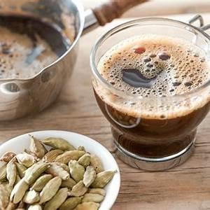 turkish-coffee-recipe-the-spruce-eats image
