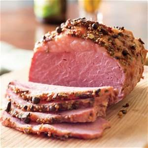 ovenbraised-corned-beef-brisket-paula-deen-magazine image