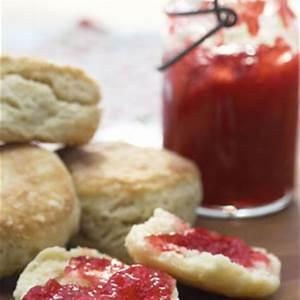 grandma39s-homemade-biscuits-recipe-relish image