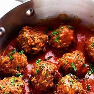 porcupine-meatballs-the-recipe-critic image