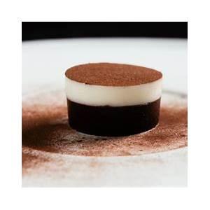 chocolate-and-yoghurt-dessert-recipe-great-british-chefs image