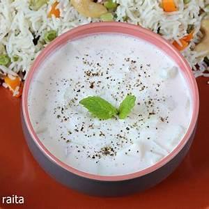 cucumber-raita-recipe-for-biryani-pulao-swasthis image