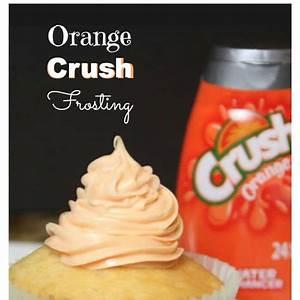 orange-crush-frosting-recipe-isavea2zcom image