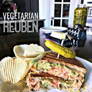 vegetarian-reuben-sandwich-redhead-can-decorate image
