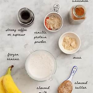 cinnamon-coffee-smoothie-recipe-love-and-lemons image