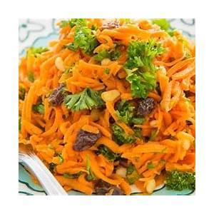 10-best-carrot-raisin-salad-no-mayo-recipes-yummly image