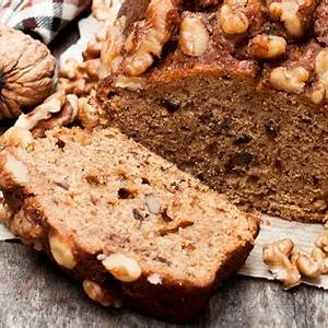 dairy-free-date-nut-bread-muffins-or-mini-loaves image