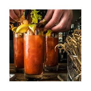 smoked-bloody-mary-cocktail-recipe-traeger-grills image
