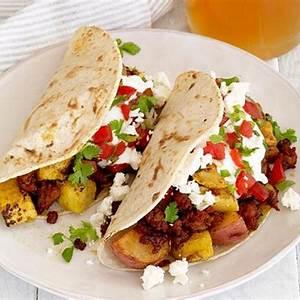 20-best-chorizo-recipe-ideas-what-to-make-with-chorizo image