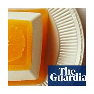 our-10-best-cream-recipes-food-the-guardian image