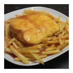 francesinha-portuguese-sandwich-youtube image