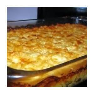 worlds-best-macaroni-and-cheese-bigovencom image