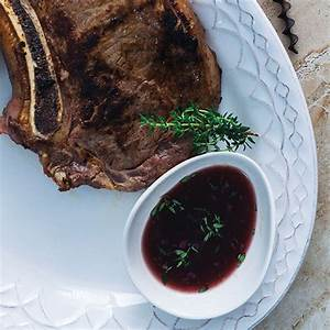 mynslc-entrecote-beef-recipe-makes-a-great-match image