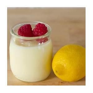 corsican-lemon-mousse-recipe-french-recipes-uncut image