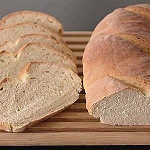 san-francisco-sourdough-bread-red-star-yeast image
