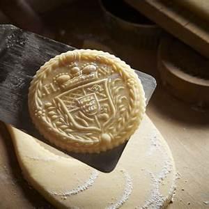 germanswabian-springerle-sweet-anise-cookies image