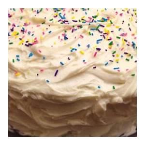 simple-white-cake-recipe-world-cooking image