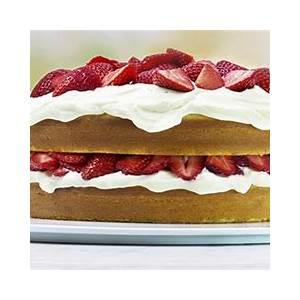 robinhood-irresistibly-easy-white-cake image