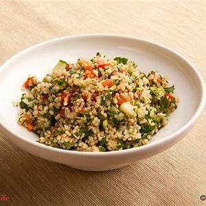 quinoa-tabbouleh-salad-cook-for-your-life image