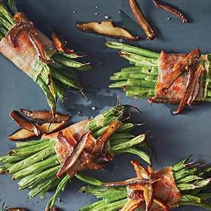 33-healthy-green-bean-recipes-cooking-light image