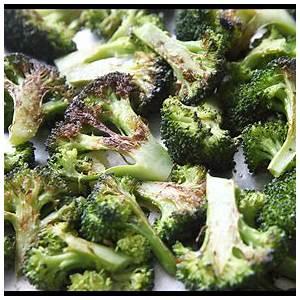 crispy-baked-broccoli-diabetes-food-hub image