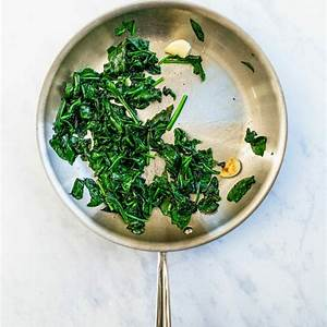 sauteed-spinach-that-tastes-amazing-a-couple-cooks image