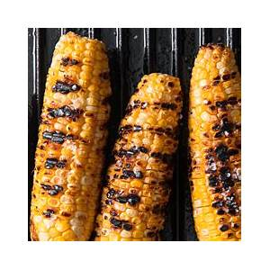 best-grilled-corn-on-the-cob-recipe-how-to-cook-corn-on image