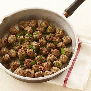 italian-meatballs-healthy-recipes-ww-canada image