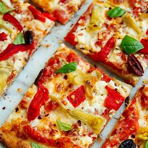 greek-pizza-recipe-cookie-and-kate image