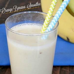 orange-banana-smoothie-alidas-kitchen image