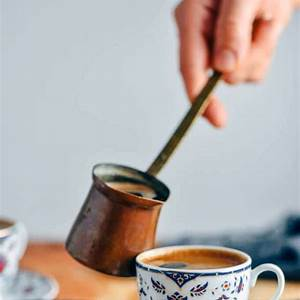 how-to-make-turkish-coffee-with-tips-give image