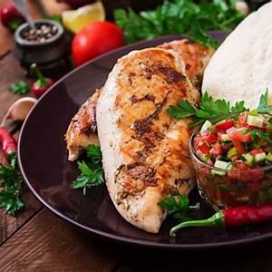 el-pollo-loco-chicken-recipe-cdkitchencom image