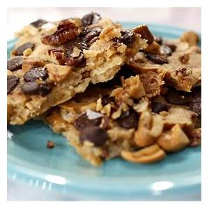 chocolate-chip-cookie-brittle-today image