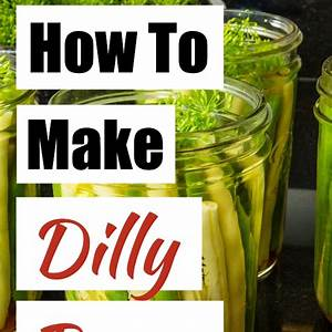 pickled-beans-how-to-make-dilly-beans-homestead-acres image