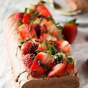 chocolate-semifreddo-recipe-inside-the-rustic-kitchen image