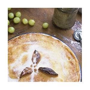 gooseberry-pie-recipe-eat-smarter-usa image