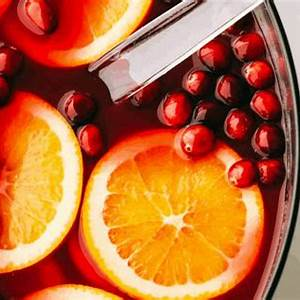 easy-christmas-punch-cranberry-orange-punch-the image