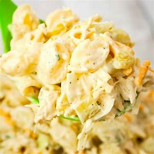 dill-pickle-chicken-pasta-salad-this-is-not-diet-food image