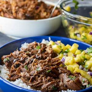 sweet-hawaiian-crock-pot-pulled-pork-a-wicked-whisk image