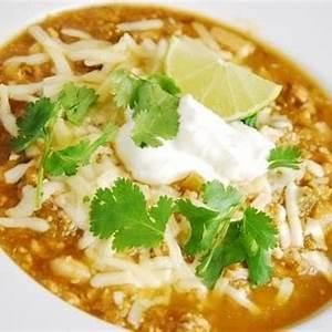 white-turkey-chili-recipe-5-points-laaloosh image