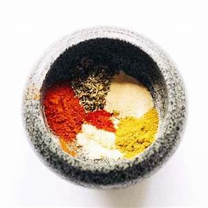 how-to-make-chili-powder-recipe-that-is-the-best-the image