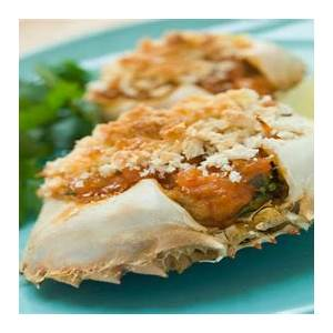 stuffed-crab-recipe-how-to-cook-stuffed-crab image