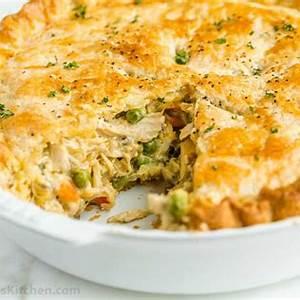chicken-pot-pie-recipe-video-natashaskitchencom image